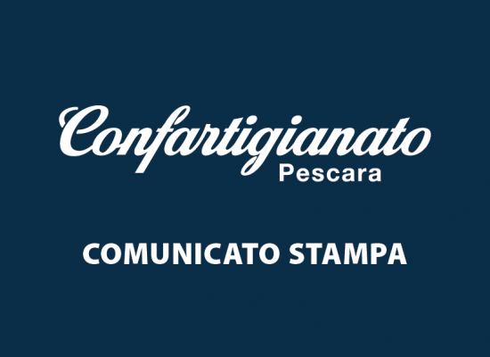 Comunicato Stampa: Lotta all'Abusivismo