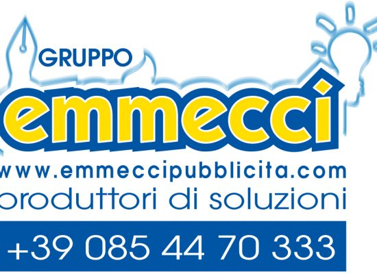 MCcom