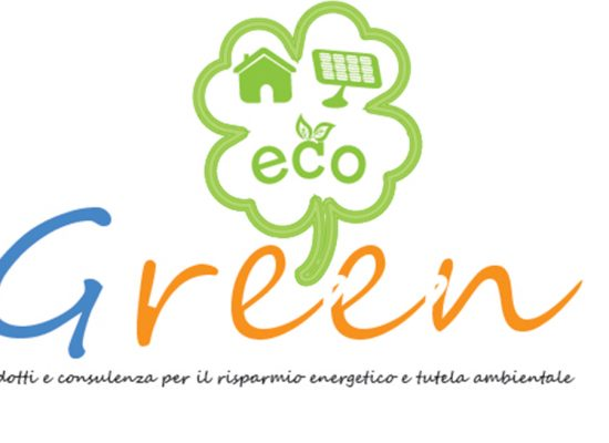 Green Pescara