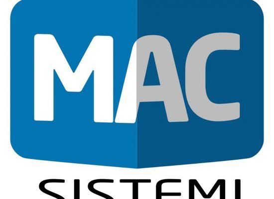 Mac Sistemi