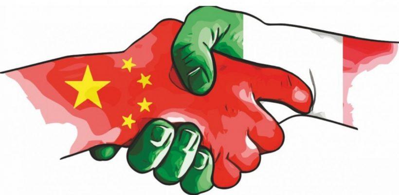 Experience Italy: apri il tuo store a Xiamen (Cina)