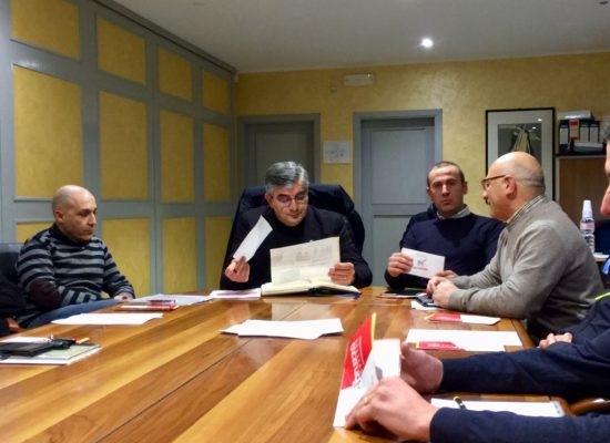 Elezioni, Confartigianato Pescara a confronto con i candidati