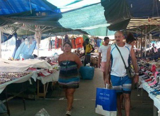 """Mercato etnico, Confartigianato: """"Si rischia di creare ghetto"""""""