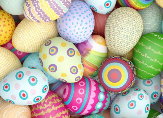 Pasqua, chiusura uffici Confartigianato