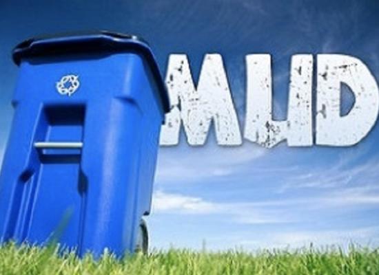 Ad aprile scade dichiarazione MUD Registro rifiuti, Confartigianato a disposizione per compilazione e invio
