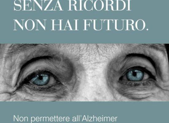 Giornata di predizione dell'Alzheimer, le iniziative di Confartigianato Pescara