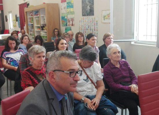 Giornata di predizione dell'Alzheimer, grande successo per le iniziative di Confartigianato Pescara