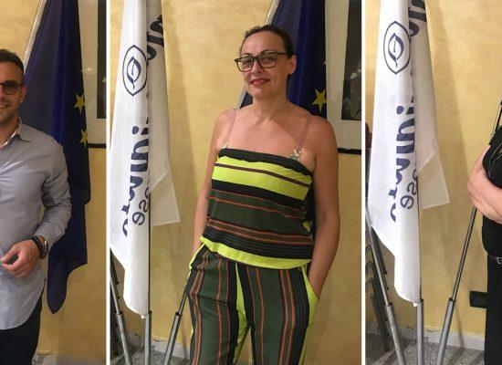 Confartigianato Pescara: nuovi presidenti per le categorie Moda, Estetica e Benessere