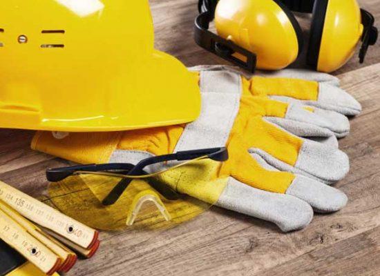 Formazione Sicurezza sui luoghi di lavoro, ripartono consulenze gratuite e corsi obbligatori