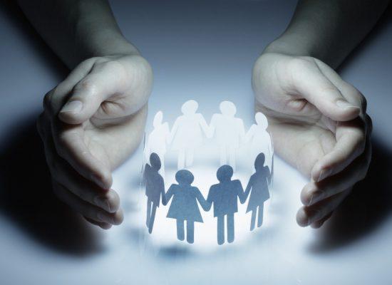 Sei in regola con la bilateralità? Opportunità e adempimenti