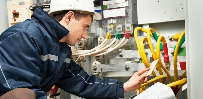 Addetti ai lavori elettrici, in chiusura le iscrizioni per il corso Pes-Pav-Pei