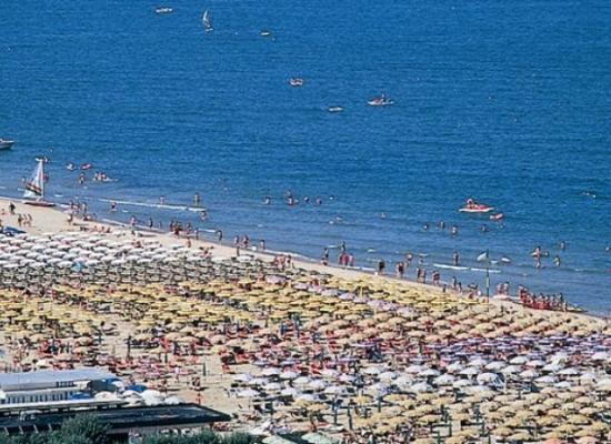 Dalla Regione Abruzzo finanziamenti per imprese operanti nel settore turistico