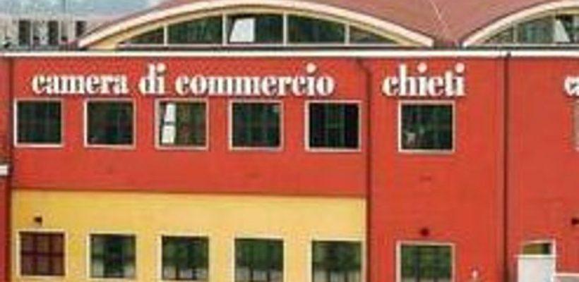 """Camera di Commercio Chieti Pescara, Confartigianato: """"Fase attuale sia stimolo per migliore gestione"""""""