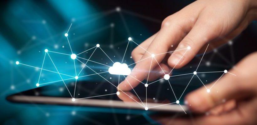 Contributi a fondo perduto per la digitalizzazione, domande dal 10 aprile