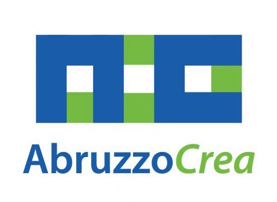 Finanzia la tua impresa con AbruzzoCrea: bando Regione Abruzzo