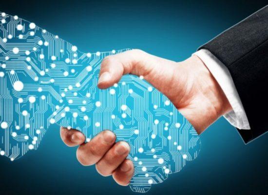 Digitalizzazione delle imprese, collaborazione tra Confartigianato e Camera di Commercio